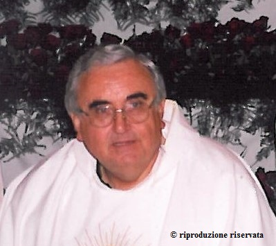 È mancato il sacerdote Nando Piglione. I funerali sabato 26 aprile a Torino
