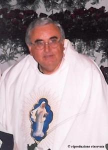 Don Piglione