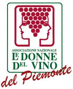 Donne_Vino_Vinitaly