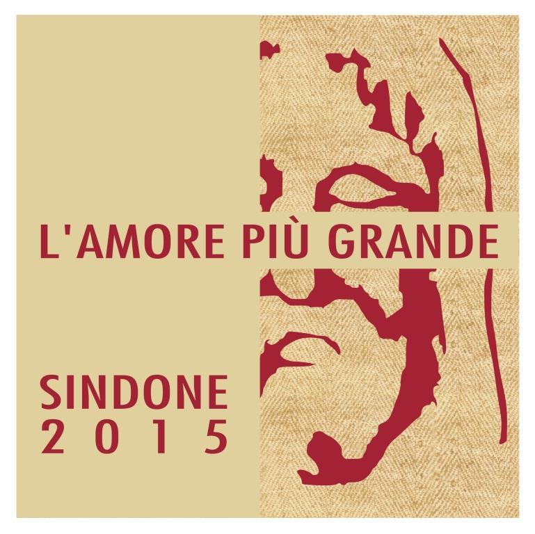 [ Video ] Sindone 2015: Ostensione in anteprima