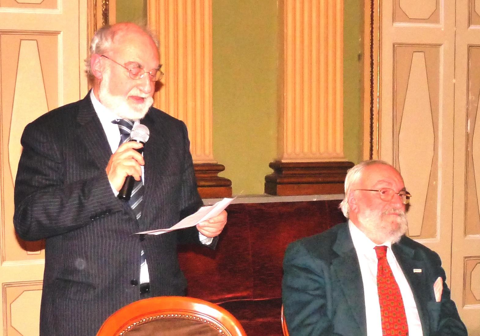 Il CeSMAP festeggia mezzo secolo di attività in Portogallo