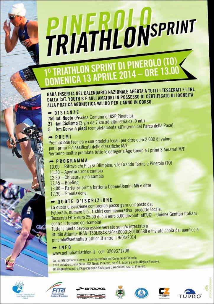 Triathlon_Pinerolo_13_aprile