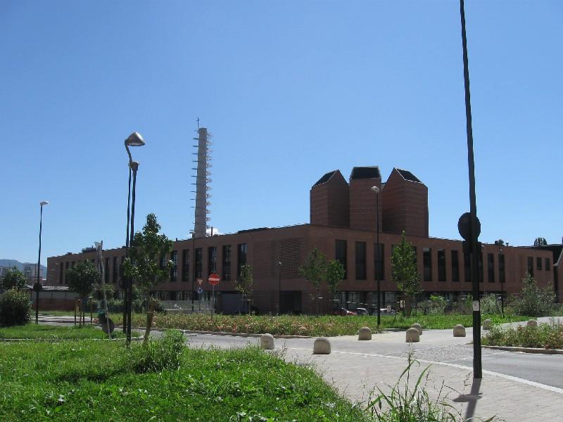 Furto nella Curia di Torino. Rinviato il trasferimento delle redazioni dei giornali diocesani
