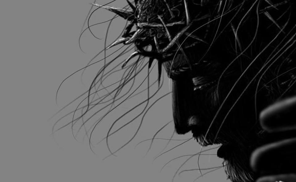 L'ultima parola di Gesù