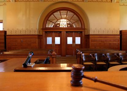 Presidenza Cei su sentenza tribunale di Grosseto: a rischio uno dei pilastri fondamentali dell'istituto matrimoniale