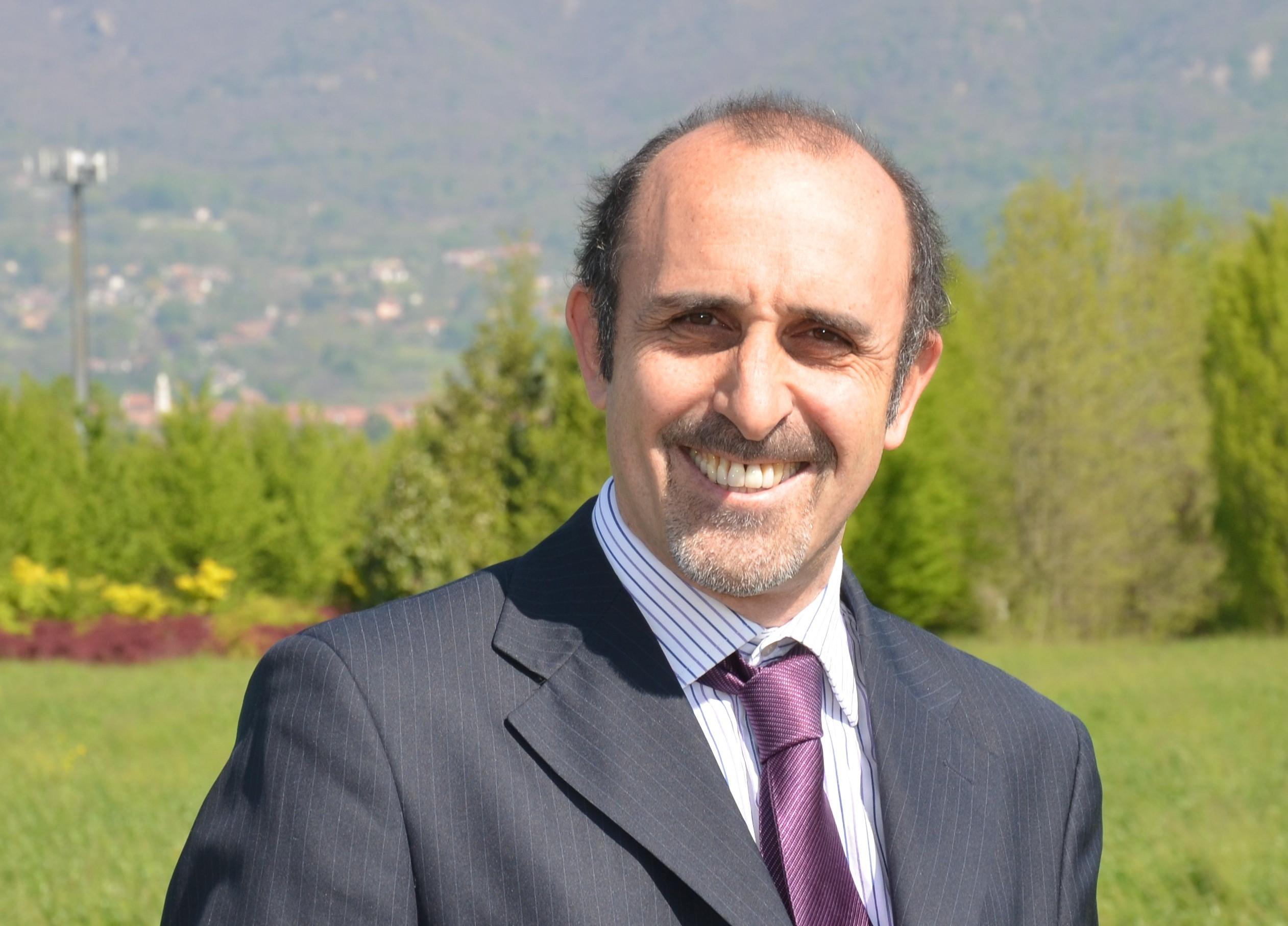 Regionali 2014: Elvio Rostagno ce la fa. In Consiglio anche il pentastellato Valetti