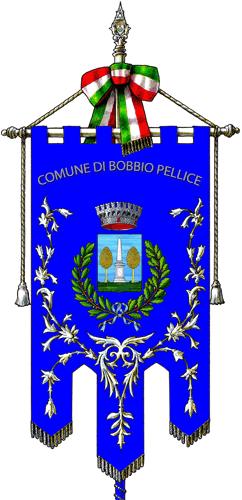 Bobbio Pellice – Patrizia Geymonat rieletta con l'85,07%