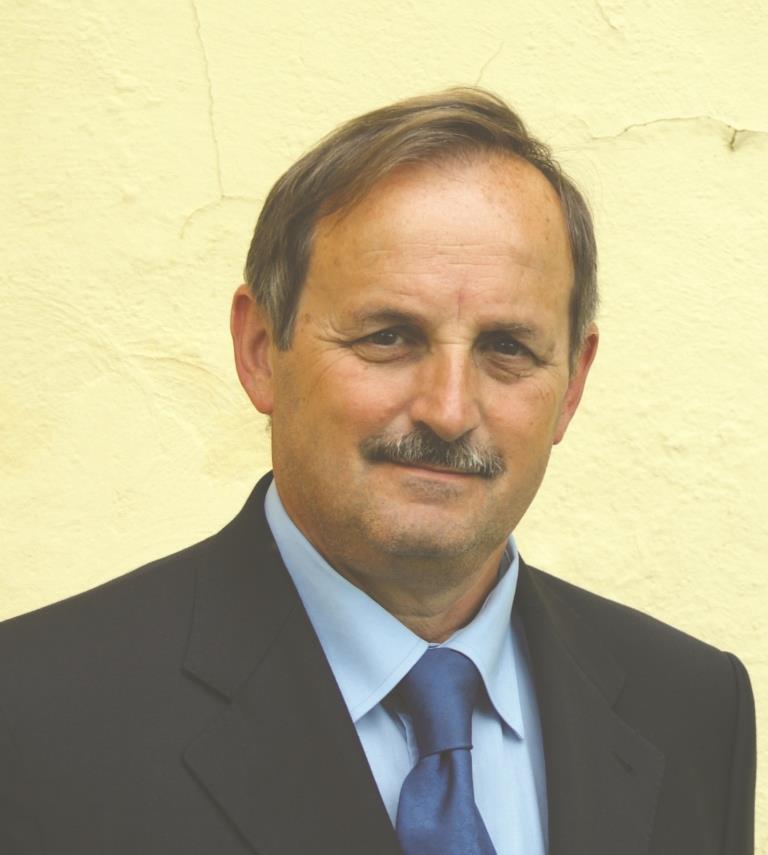 Bricherasio – Ilario Merlo eletto sindaco con il 63,55%