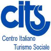 Con il C.I.T.S. in Provenza