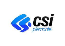 L'assemblea del CSI-Piemonte approva il bilancio 2013 e il piano di attività 2014