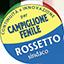 Campiglione – Paolo Rossetto eletto sindaco con il 55,86%