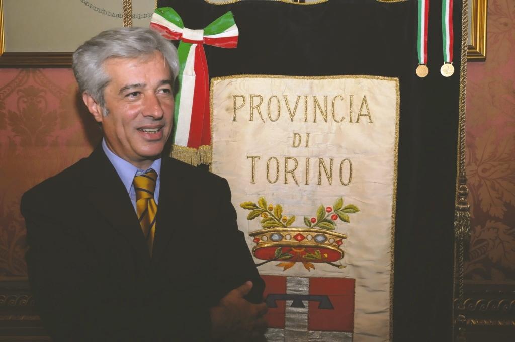 Cavour – Piergiorgio Bertone eletto sindaco con il 52%