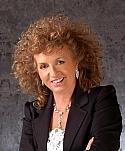 Cercenasco – Teresa Rubiano eletta sindaco