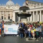 IMI a Roma 2
