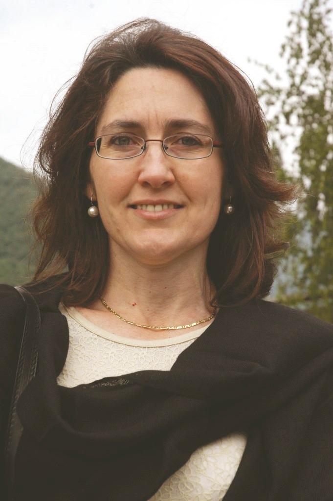 Inverso Pinasca – Cristina Orsello eletta sindaco con il 73,96%