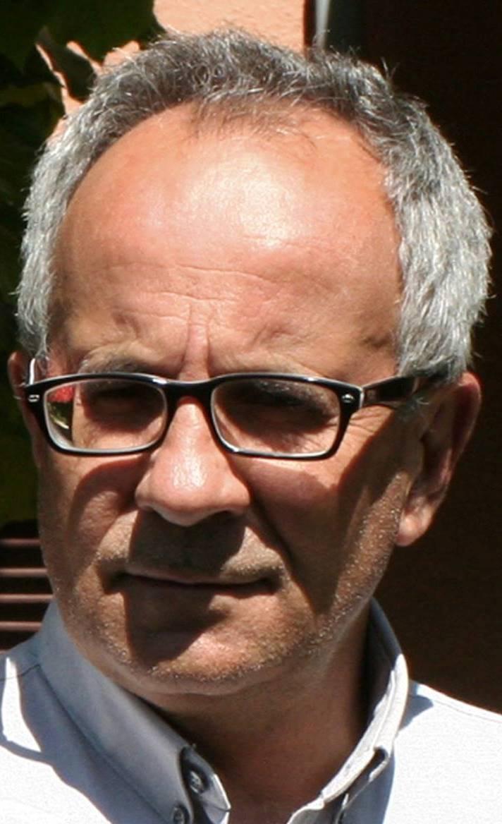 Luserna – Il nuovo sindaco è Duilio Canale