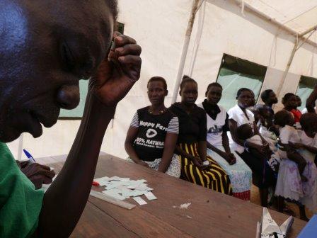 Al Teatro Regio una conferenza e un concerto a favore della campagna emergenza in Sud Sudan