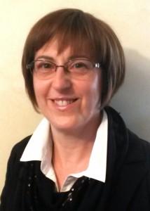 Claudia Virano è il nuovo sindaco di Pancalieri