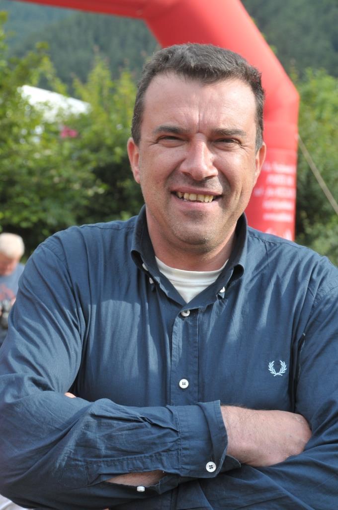 Pomaretto – Danilo Breusa eletto sindaco