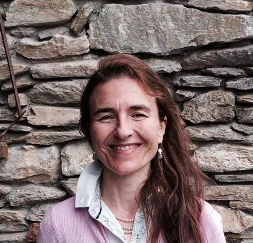 Pragelato – La spunta Monica Berton con il 53,60%