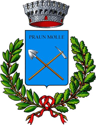 Pramollo – Renzo Costantin sindaco con l'84,86%
