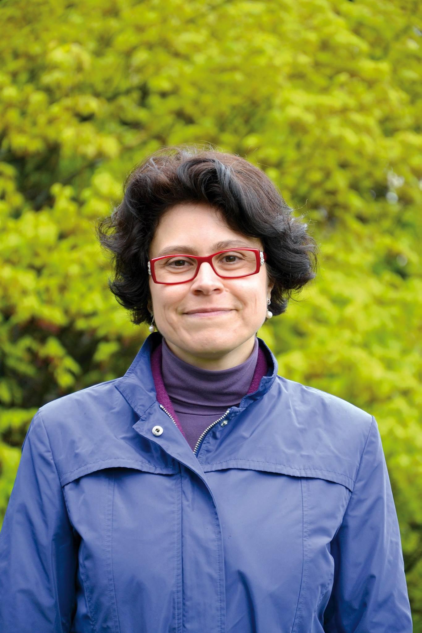 Prarostino – Fiorella Vaschetti è il nuovo sindaco