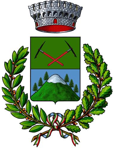 Salza di Pinerolo – eletto sindaco Ezio Sanmartino