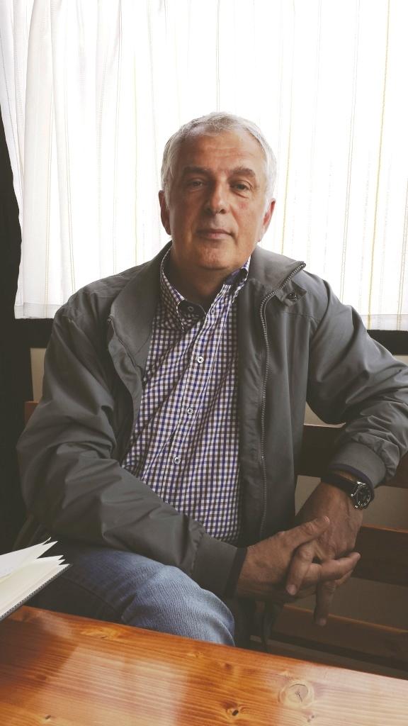 San Germano – Flaviano Reynaud sindaco con il 63,26%