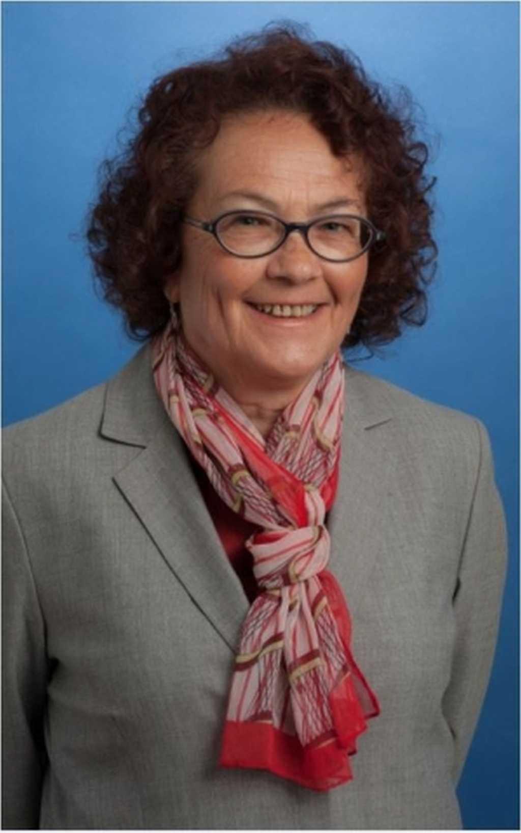 San Secondo di Pinerolo – Adriana Sadone eletta sindaco