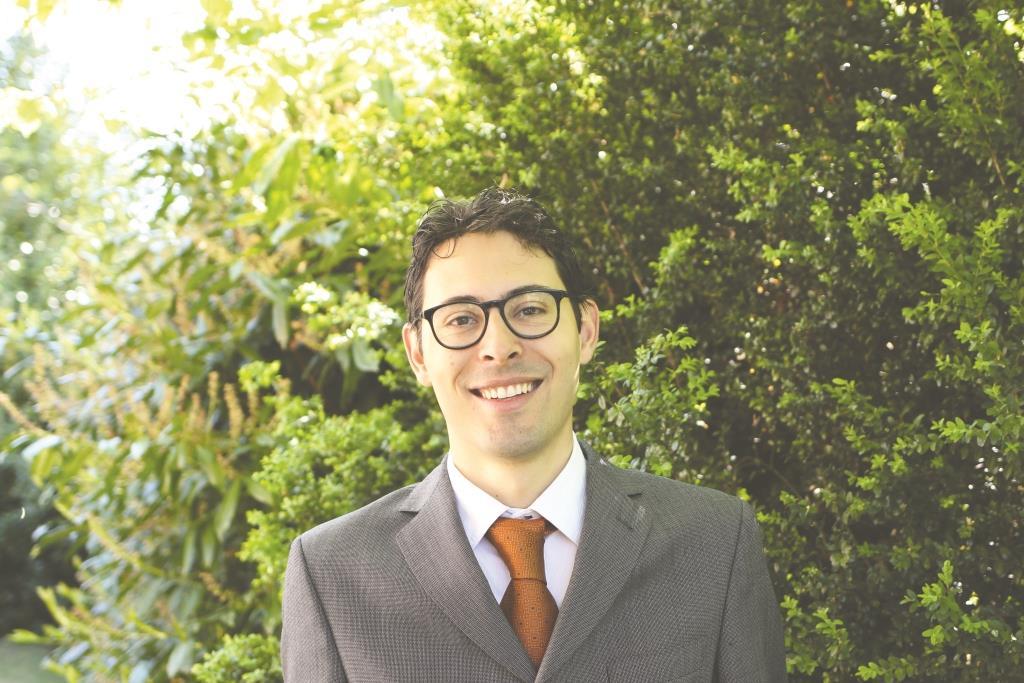 Torre Pellice – Marco Cogno è il nuovo sindaco