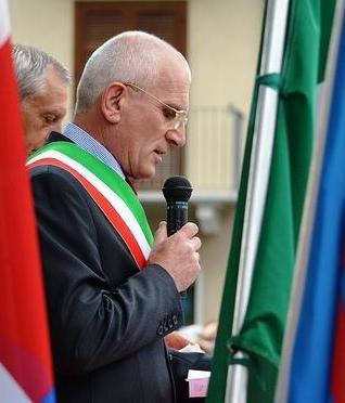 Vigone – Claudio Restagno eletto sindaco