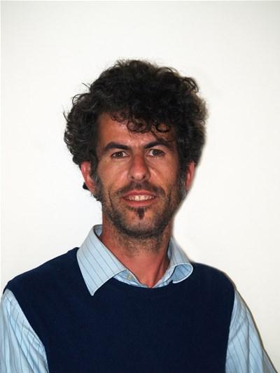 Villar Perosa – Marco Ventre eletto sindaco con solo il 48% dei votanti