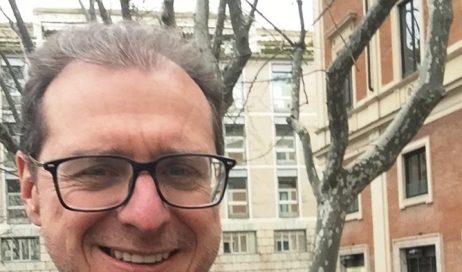 Nuove nomine di monsignor Cesare Nosiglia
