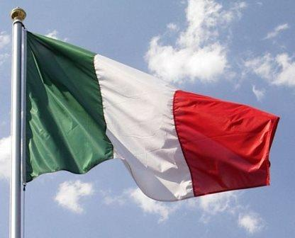 Italia e Commissione Europea incrociano le lame