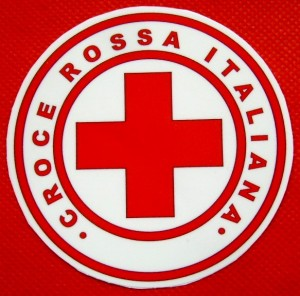 Pinerolo. Domenica 11 maggio la Croce Rossa scende in piazza