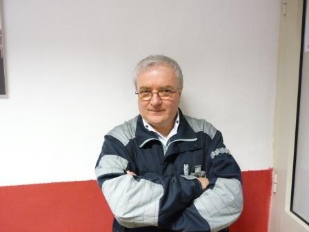 Don Davide è il nuovo parroco di Miradolo