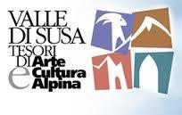 Borgone di Susa. Domenica 1 giugno la mostra mercato del Vino e dei Buoni Sapori e il 19° concorso enologico