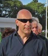 Piscina di Pinerolo – Enrico Ceresole eletto sindaco