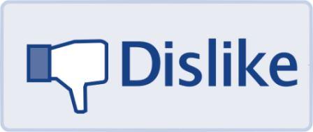 """Quando il social ti rende """"asociale"""""""