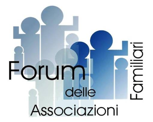 Il Forum delle associazioni familiari sulle unioni civili: il testo proposto è in contrasto con la Costituzione