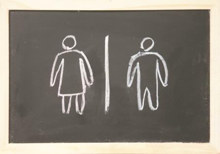 L'ideologia del gender tra i banchi di scuola?