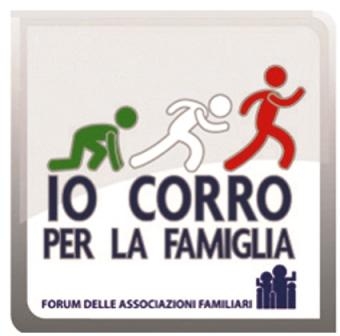 Le richieste del Forum delle Associazioni Familiari ai candidati: per un voto a misura di famiglia