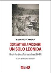 Presentazione del libro di Leo Rainaudo nel Museo della Cavalleria