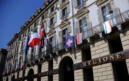 Sanità, approvato il riparto 2014 del fondo sanitario piemontese