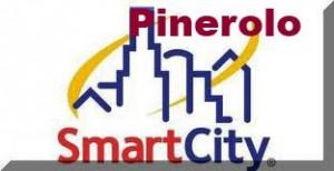 smart-city-Pinerolo