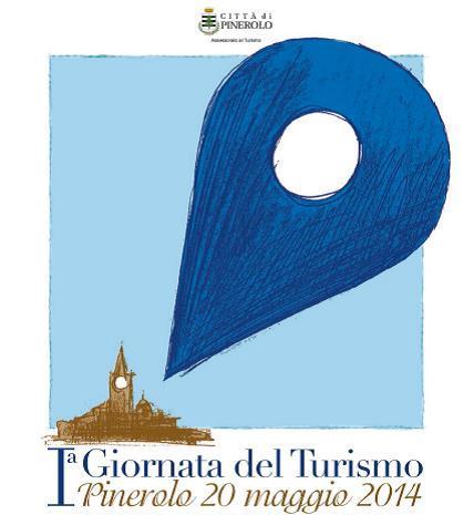 Il 20 maggio Oscar Farinetti  a Pinerolo per la Prima Giornata del Turismo