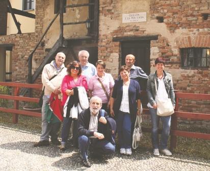Caritas Colle don Bosco 01