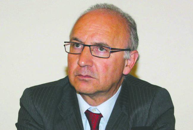 Sanità. Sbloccati 77 milioni di euro per il Piemonte