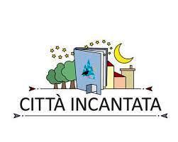 Città Incantate prosegue fino a luglio per promuovere la lettura per l'infanzia