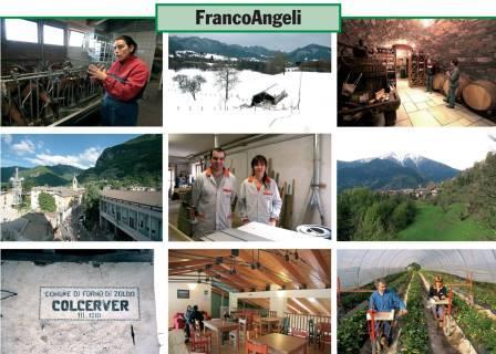 I nuovi montanari: giovedì 12 la presentazione del libro al Circolo Sociale di Pinerolo